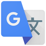 Google_translate_icon